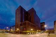 Crowne Plaza Cleveland to become a Westin