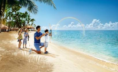 Ong to lead Club Med commercial push in south-east Asia