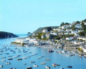 Coast & Country Cottages Launch New Website