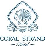 Coral Strand Smart Choice hotel opens