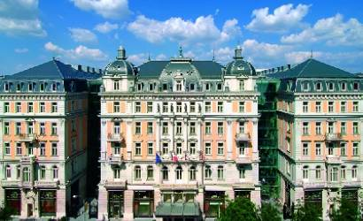 Corinthia Hotels announces three key appointments