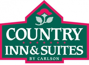 Country Inns & Suites By Carlson Achieves the 500 Hotel Milestone