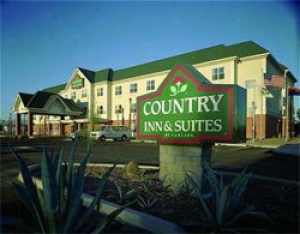 Country Inns & Suites By Carlson Opens in Tucson, Ariz.