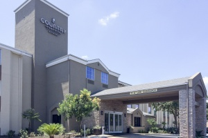 Country Inn & Suites By Carlson opens in San Antonio