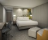 Courtyard by Marriott opens in Jamaica