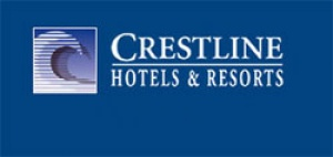 Crestline Hotels & Resorts appoints Charles Perrell as General Manager
