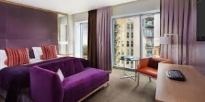 Crowne Plaza hotel opens in Pittsburgh