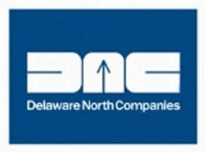 Delaware North Companies Parks & Resorts Tapped for NASA Contract Renewal