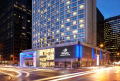 Marriott completes $134m acquisition of Delta Hotels in Canada