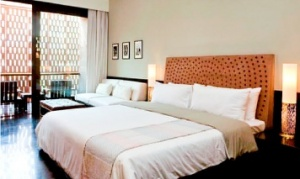 Design Hotels presents first member hotel in Rajasthan