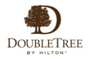 DoubleTree by Hilton opens fourth hotel in Houston
