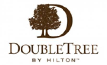 DoubleTree by Hilton signs third Romanian hotel development deal