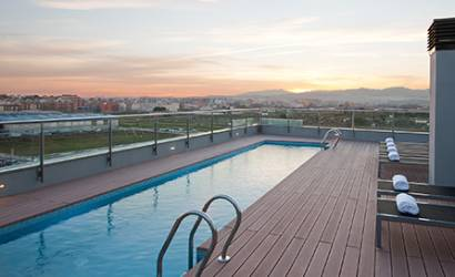 DoubleTree by Hilton expands portfolio in Spain