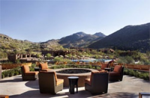 The Ritz-Carlton, Dove Mountain Open Today