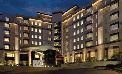 dusitD2 Nairobi moves toward reopening following terror attack