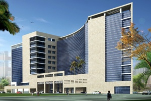 Dusit unveils latest Middle Eastern properties following Dyar deal