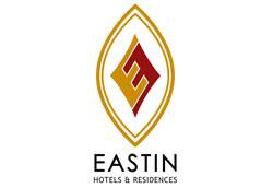 "Absolute Hotel Services launches ""Eastin Easy"" brand"