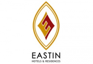 Absolute signs First Eastin Hotel in India; Another Two Imminent