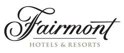 Fairmont acquires Fairmont Sonoma Mission Inn & Spa