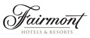 Two Fairmonts join the centuary club in 2012
