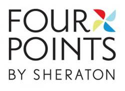 Four Points by Sheraton expands in Canada