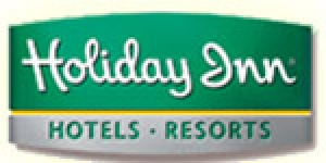 Holiday Inn completes Thailand phase of US$1 billion global refresh