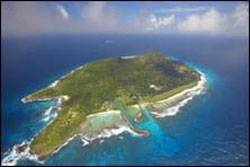 New Director of sales and marketing joins Fregate Island private