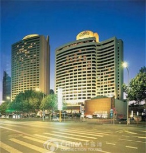 Furama Hotel Dalian joins World Hotels