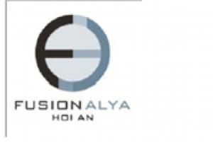 Fusion Resorts launch Fusion Alya in spring 2012