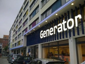 Patron Capital secures €60 million investment in Generator Hostels