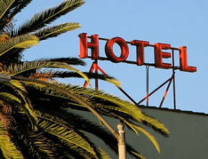 Africa Hotel Investment Forum 2012: Areen Hospitality secures Nigeria deal
