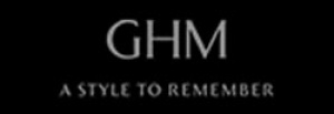 GHM Announces Development of The Chedi Club and Residences, Kuala Lumpur