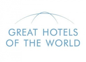 Great Hotels of the World removes all booking and credit card fees