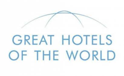Great Hotels of the World adds new members to its alliance