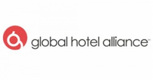 Omni Hotels & Resorts and Global Hotel Alliance Partner for Charity
