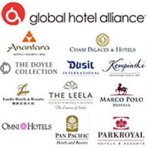 Global Hotel Alliance Welcomes Tivoli Hotels & Resorts as Its Latest Member