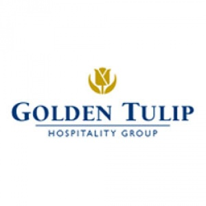 NAVTEQ Signs Golden Tulip Hospitality Group as Direct Access Customer