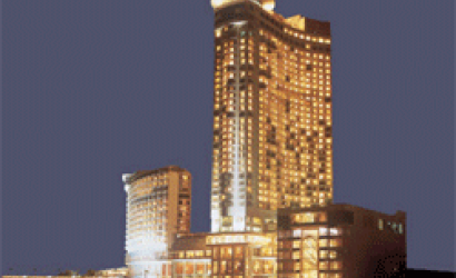 "Grand Hyatt Cairo hosts ""Egypt Tomorrow ... The Constitution Of Our Country"" conference"