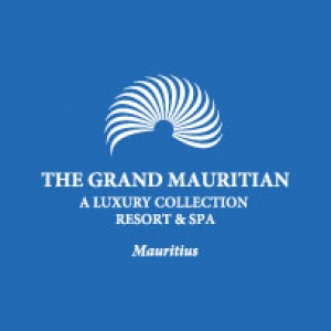 The Grand Mauritian Resort & Spa not accepting reservations