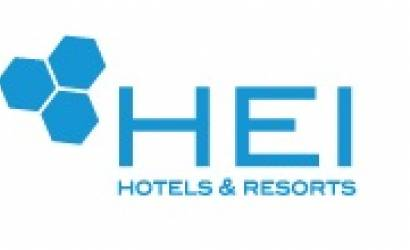 HEI Hotels & Resorts sells Embassy Suites Irvine - Orange County Airport