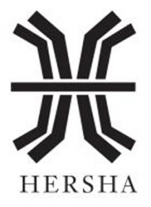 Hersha Hospitality Management To Add Four New Properties To Third-Party Portfolio in 2010