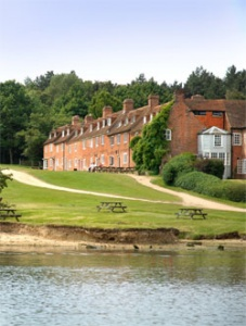 Hillbrooke Group Offers Hotels And Stately Homes In Grand Tour Package