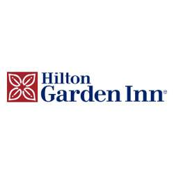 Hilton Garden Inn expands presence in Rome News Breaking