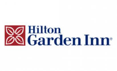 Hilton Garden Inn Atlanta Airport Hotel announces new Sales Assistant