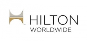 Hilton Hotels & Resorts opens Hilton Nanjing in China's Jiangsu Province