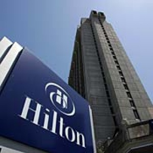 Hilton Worldwide Completes Restructuring of Existing Debt