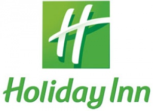 First Holiday Inn Resort set to open in Fiji