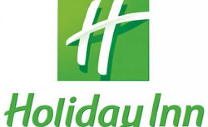 Jeremy Wilson named GM of Holiday Inn Chicago