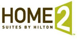 Home2 Suites by Hilton Breaks Ground on First Hotel