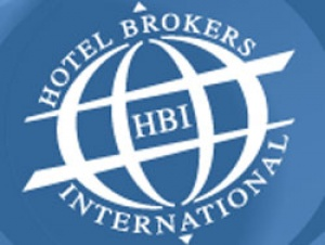 Hotel Brokers International Forms Strategic Alliance with OpenBook
